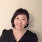 志村 麻美ーMami Shimura(한국어 가능 합니다)
