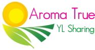 YLセラピーグレードアロマを健康・癒し・美容に役立てる