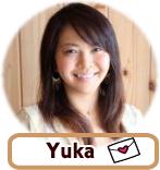yuka.aroma-concierge